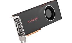 Sapphire Radeon RX 5700 XT 8GB