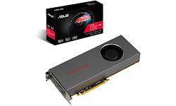 Asus Radeon RX 5700 8GB