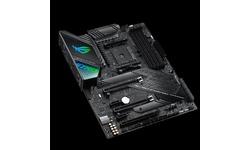 Asus RoG X570-F Strix Gaming