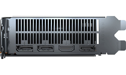 Gigabyte Radeon RX 5700 8GB