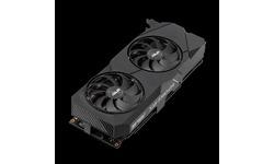 Asus GeForce RTX 2070 Dual OC Evo 8GB
