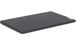 Lenovo IdeaPad C340-14API (81N60049MH)