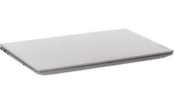 Lenovo IdeaPad S540-15IWL (81SW0020MH)