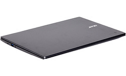 Acer Chromebook CB715-1WT-31F6