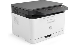 HP Color Laser 178nw