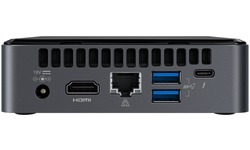 Intel BOXNUC8I7BEK2