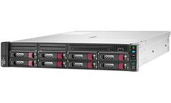 HP Enterprise ProLiant DL180 Gen10 (879514-B21)