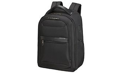 "Samsonite Vectura Evo Backpack 15.6"" Black"