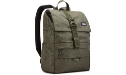 Thule Outset Backpack 22L Forest Night