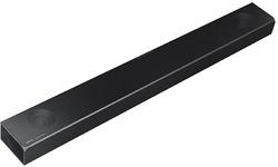 Samsung HW-Q80R Grey