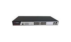 Hikvision DS-3E2318P