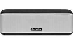 TechniSat Bluspeaker Mini 2 16W Black/silver