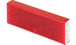Xiaomi Mi Bluetooth Speaker Red