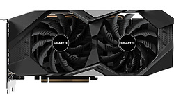 Gigabyte GeForce RTX 2060 Super WindForce OC 8GB