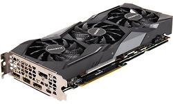 Gigabyte GeForce RTX 2060 Super Gaming OC 8GB