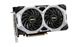MSI GeForce RTX 2060 Super Ventus OC 8GB