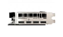 MSI GeForce RTX 2060 Super Ventus OC 8GB