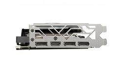 MSI GeForce RTX 2060 Super Armor OC 8GB