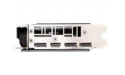 MSI GeForce RTX 2070 Super Ventus OC 8GB