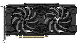 Gainward GeForce RTX 2060 Super Phoenix 8GB