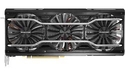 Gainward GeForce RTX 2060 Super Phantom GS 8GB