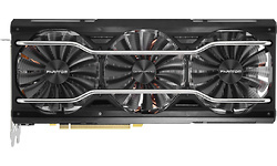 Gainward GeForce RTX 2070 Super Phantom GS 8GB