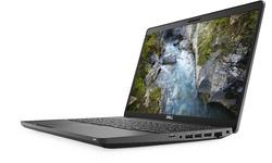 Dell Precision 3541 (05GKK)