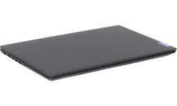 Lenovo IdeaPad L340-17IRH (81LL003AMH)