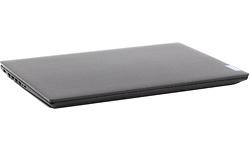 Lenovo IdeaPad L340-17IRH (81LL003BMH)