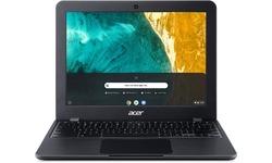 Acer Chromebook 512 C851T-C1WF
