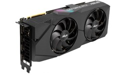 Asus GeForce RTX 2070 Super Dual Evo Advanced 8GB
