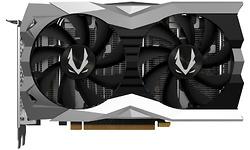 Zotac GeForce RTX 2060 Super Mini 8GB