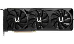 Zotac GeForce RTX 2060 Super AMP! Extreme 8GB