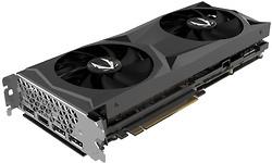 Zotac GeForce RTX 2060 Super AMP! 8GB