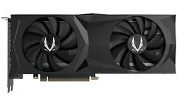 Zotac GeForce RTX 2070 Super Twin Fan 8GB