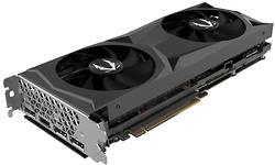 Zotac GeForce RTX 2070 Super AMP! 8GB