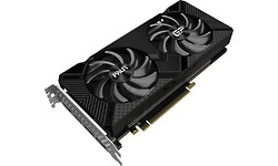 Palit GeForce RTX 2060 Super GamingPro 8GB
