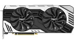 Palit Palit GeForce RTX 2060 Super JetStream 8GB