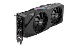 Asus GeForce RTX 2060 Super Dual Evo 8GB