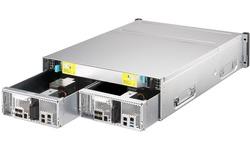 QNAP ES1686DC-2123IT-64G