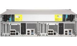 QNAP ES1686DC-2145NT-96G