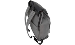 "Targus TSB96404GL Backpack 15"" Black/Grey"
