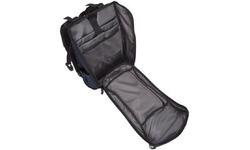 """Targus TSB97201GL Backpack 14"""" Navy"""