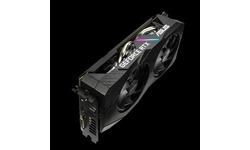 Asus GeForce RTX 2060 Dual Evo OC 6GB