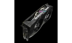 Asus GeForce RTX 2060 Dual AC Evo 6GB