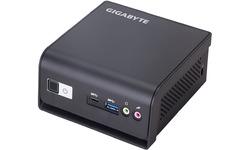 Gigabyte Brix GB-BLCE-4105R