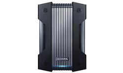 Adata HD830 5TB Black