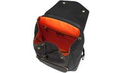 Targus TSB964GL Backpack Black