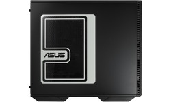 Asus Gaming Station (GS30-8700004C)