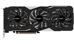 Gigabyte GeForce GTX 1660 Gaming 6GB